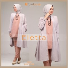 eletta-tanpa-pashmina(3)
