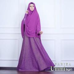 fariza (2)