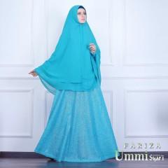 fariza (3)
