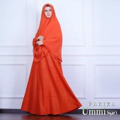 fariza (4)