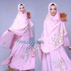 fatima (1)