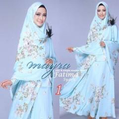fatima (3)