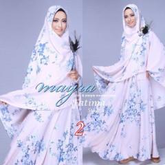 fatima (4)