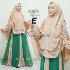 haifa (4)