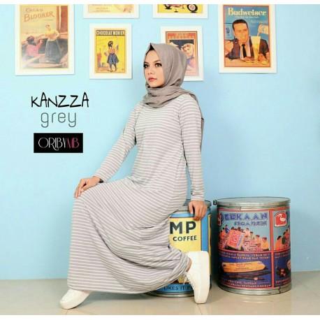 kanzza
