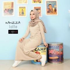 kanzza(2)