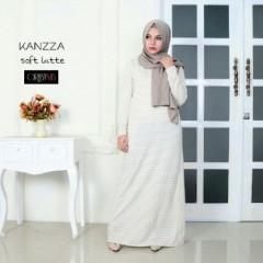 kanzza(3)