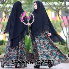 layyna-syar-i