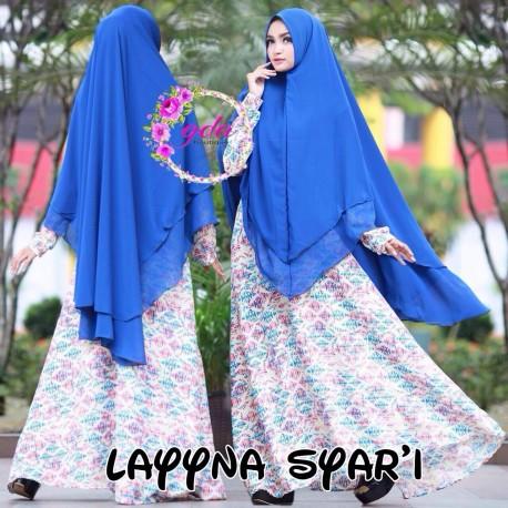 layyna-syar-i(2)