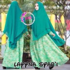 layyna-syar-i(3)