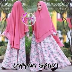 layyna-syar-i(4)