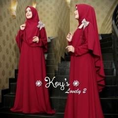 lovely-2(8)