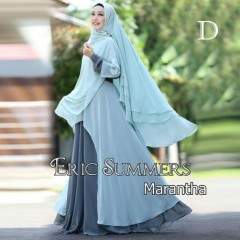 marantha(4)