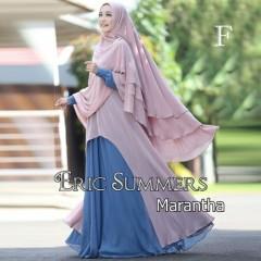 marantha(6)