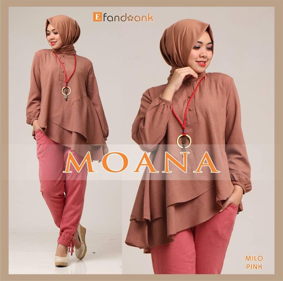 moana (3)