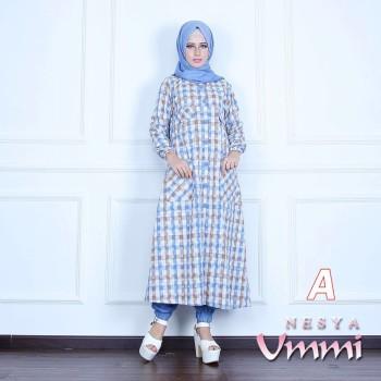 nesya (3)