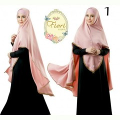 new-khimar-risty-by-fiori-hijab