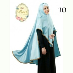 new-khimar-risty-by-fiori-hijab(10)