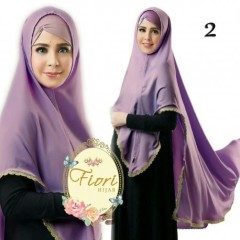 new-khimar-risty-by-fiori-hijab(2)