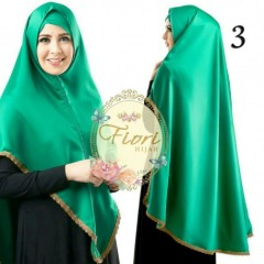 new-khimar-risty-by-fiori-hijab(3)
