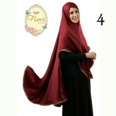 new-khimar-risty-by-fiori-hijab(4)