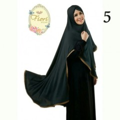 new-khimar-risty-by-fiori-hijab(5)