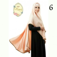 new-khimar-risty-by-fiori-hijab(6)