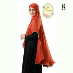 new-khimar-risty-by-fiori-hijab(8)