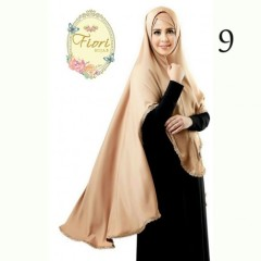new-khimar-risty-by-fiori-hijab(9)