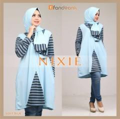 nixie (1)