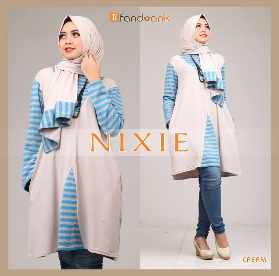 nixie (2)