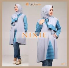 nixie (4)