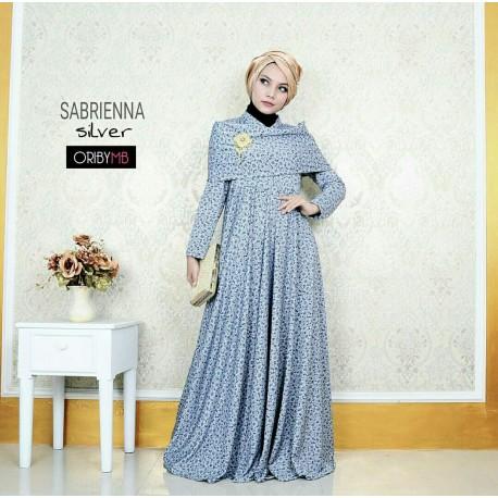sabrienna(2)