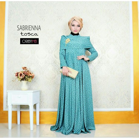 sabrienna(3)