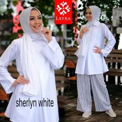 sherlyn (3)