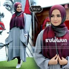 suwwun(2)