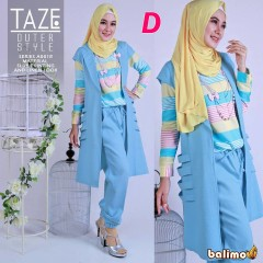 taze (3)