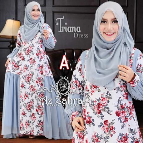 triana-dress