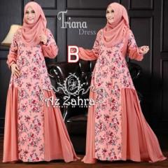 triana-dress(2)