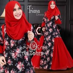 triana-dress(3)