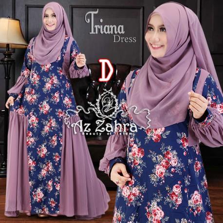 triana-dress(4)