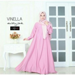 vinella-dress-tanpa-pasmina