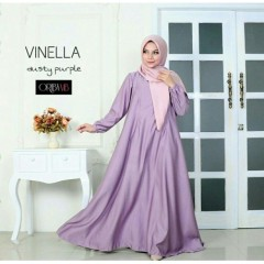 vinella-dress-tanpa-pasmina(2)