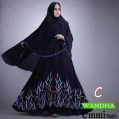 wandha (1)