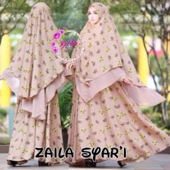 zaila-syar-i(2)