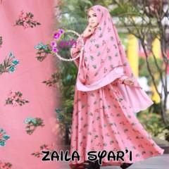 zaila-syar-i(4)