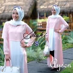 aysen-dress-pashmina(2)