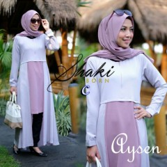 aysen-dress-pashmina(3)