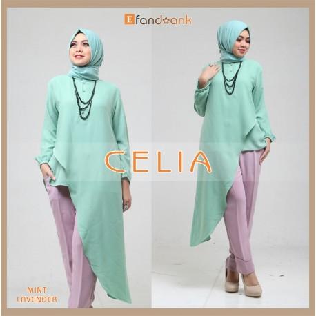 celia(2)