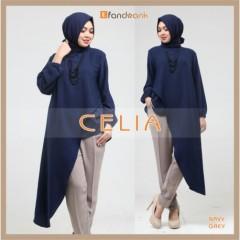 celia(3)